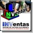 INVentas: Sistema de Factura Electronica con los requisitos del Ministerio de