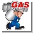 GAS Express - Instalacion y Entrega de Gas a Domicilio